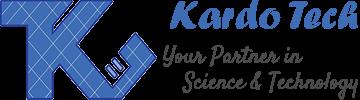 Kardo Tech Company